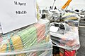 USCG Cutter Stratton offloads $1 billion worth of cocaine 150810-G-ZX620-009.jpg