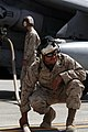 USMC-090724-M-6492A-002.jpg