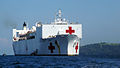 USNS Mercy participates in Philippines humanitarian mission DVIDS96309.jpg