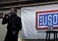 USO Tour DVIDS351021.jpg