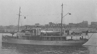 USS <i>Amber</i>