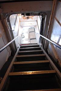 USS Alabama - Mobile, AL - Flickr - hyku (161).jpg