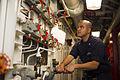 USS Antietam activity 150608-N-BX824-045.jpg