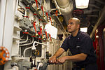 USS Antietam activity 150608-N-BX824-045.jpg