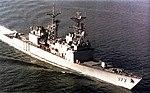 USS Briscoe (DD-977) underway in 1996.jpg