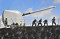 USS Bunker Hill Returns Home DVIDS268778.jpg