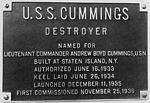 USS Cummings - 19-N-16356.jpg