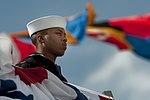 USS Dewey DVIDS258126.jpg