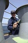 USS Forrest Sherman (DDG 98) 150715-N-ZF498-040 (19762624812).jpg