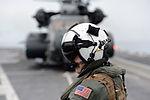 USS George H W Bush 130128-N-TB177-0172.jpg