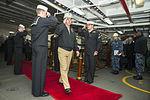 USS George Washington operations 150120-N-IP531-023.jpg