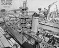 USS Indianapolis (CA-35) - 19-N-29301.jpg