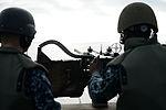 USS Mesa Verde operations 130208-N-NL541-002.jpg