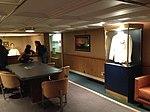 USS Midway 133 2013-08-23.jpg