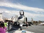 USS Midway 54 2013-08-23.jpg
