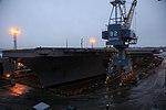 USS Nimitz in Bremerton DVIDS362072.jpg