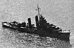 USS Perkins (DD-377) in June 1943.JPG