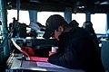 USS Ross operations 151006-N-XT273-031.jpg