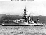USS Wyoming, circa 1935.jpg