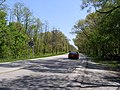 US 12 in Porter, Ind P5120013.jpg