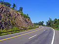 US 9W north of Stony Point.jpg