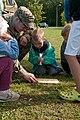 US Army engineers build playset, friendships 150829-A-GQ133-149.jpg