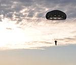 US Army paratrooper 141211-A-QW291-024.jpg