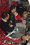 US Forces evacuate Egyptian citizens from Tunisia DVIDS376395.jpg
