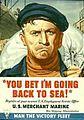 US Merchant Marine.JPG