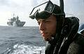US Navy 020202-N-3429E-001 SAR swimmer training aboard LCC 19.jpg