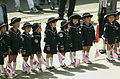 US Navy 020314-N-4055P-010 Port Osaka, Japan - port visit.jpg