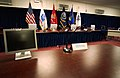 US Navy 040813-N-6939M-002 Commissions building courtroom at Guantanamo Bay, Cuba.jpg