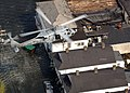 US Navy 050905-N-0535P-223 A U.S. Navy HH-60H Seahawk helicopter searches for victims of Hurricane Katrina on rooftops in the New Orleans area. Seahawk.jpg