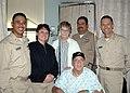 US Navy 060511-N-3158P-007 Navy File Photo.jpg