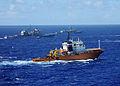US Navy 120727-N-VD564-1258 RFS Fotiy Krylov.jpg