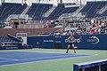 US Open 2017- Petra Kvitova's Practice (36674418890).jpg