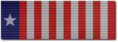 US Ribbon.png