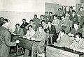 US Triestina - 1952 - Béla Guttmann.jpg