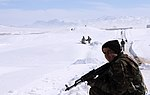 US training provides security, development of Afghan National Army DVIDS255910.jpg