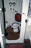 Uboot toilette peenemuende f320b35 fotodrachen.jpg