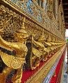 Ubosoth-Bangkok-2014.JPG