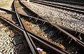 Ubstadt-Weiher - Kreuzung Tracks 2015-12-03 14-24-13.jpg