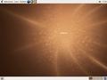 Ubuntu-5-04-cat.png