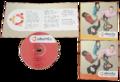 Ubuntu 6.06 LTS CDs.png