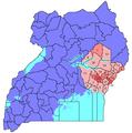 UgandaEasternNumbered.PNG