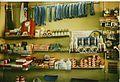 Ukjent bensinstasjon - SAS2009-10-1936.jpg