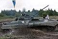 Ukrainian Soldiers conduct BMP-2 training (28486454323).jpg
