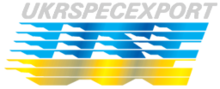 Ukrspecexport logo.png