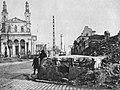 Ulica Chłodna w 1945.jpg