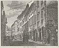 Ulica Piwna w Warszawie.jpg